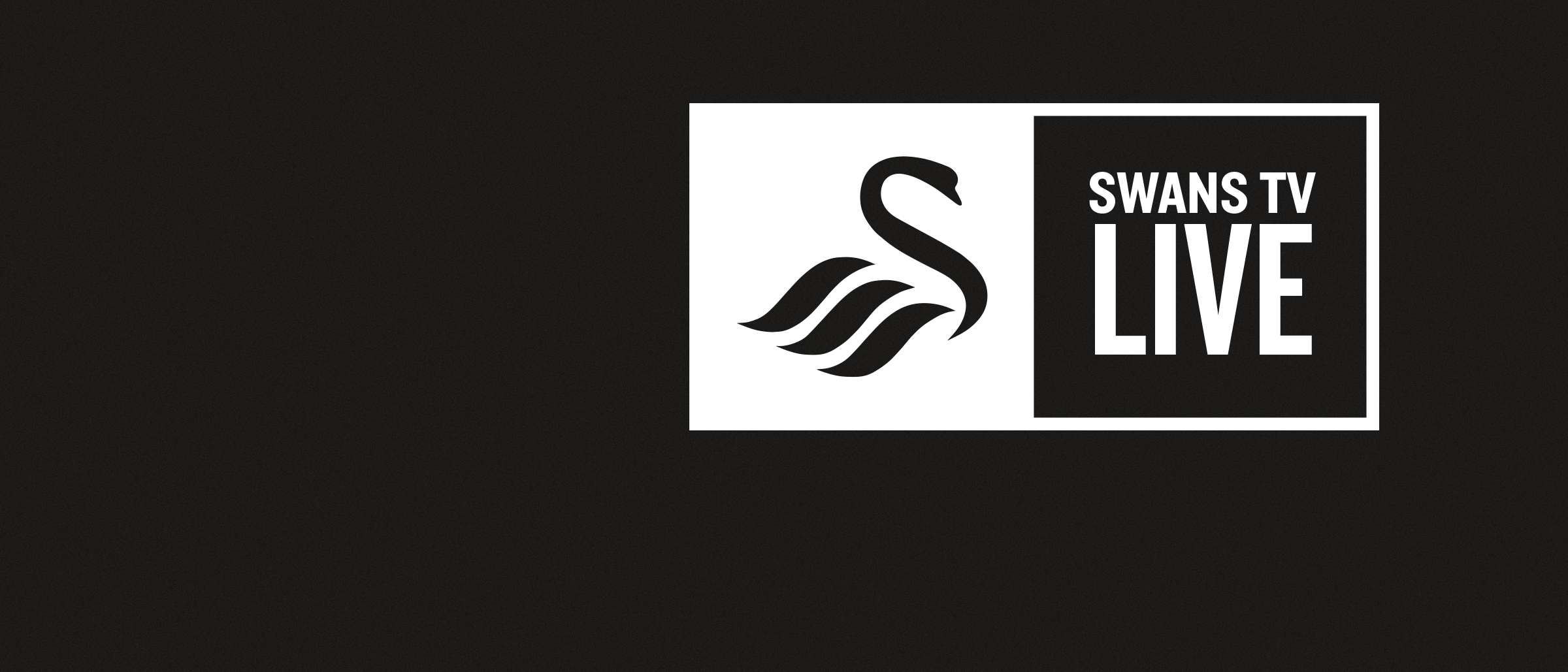 SwansTV goes live for match streaming | Swansea